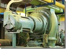 auction compressors