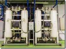auction pumps and valves
