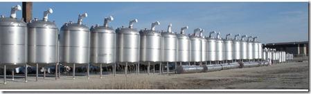 biodiesel 1
