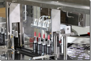 cosmetics-equipment