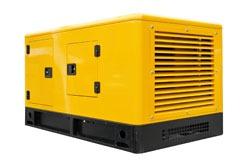 diesel generator buyers guide