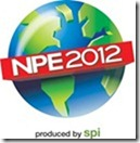 npe2012