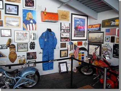 occ showroom