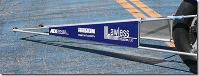 sponsor battery 2