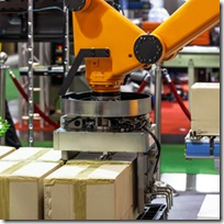 taping-packaging-machine