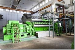 used-generators