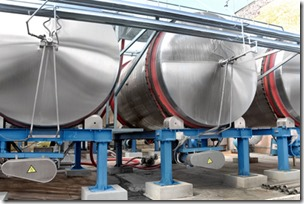 wine-stainless-steel-storage-tanks
