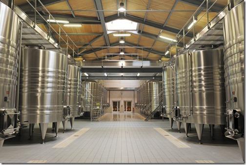 wine-storage-tanks