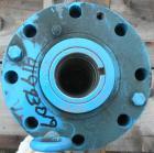 Used- Chemineer Agitator Seal, Part #531600-8.  2