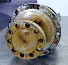 Used- Lightnin Agitator Seal