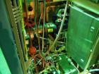 Used- Steris Finn Aqua Steam Sterilizer, Model 61212-D-C-GMP, Stainless Steel Construction. 26