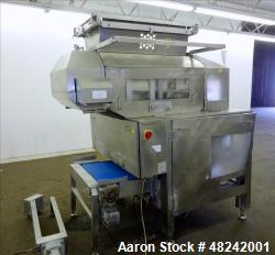 http://www.aaronequipment.com/Images/ItemImages/Bakery-Equipment/Bakery-Equipment/medium/Rheon_48242001_aa.jpg