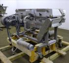 Used- ADE Air Draulic Engineering Slabber.