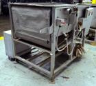 Used- MP Equipment Advantage Oil Filter
