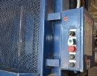 Used- Marathon Model V603002 Vertical Baler. 6