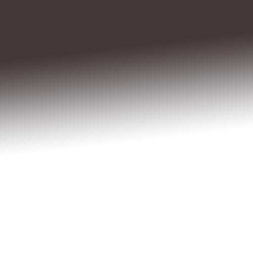 Used- Stainless Steel VibraScrew Bin Activator