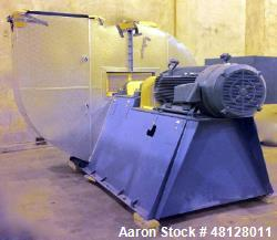 Unused- Twin City Size Blower/ Fan, Model 937.