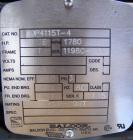 Used-2000-4500 SCFM 40