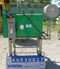 Used- Electro-Steam Little Giant LB Series Steam Generator, Model LB-60. Approximate 60 kw, 6 bhp, 207 pounds an hour steam ...