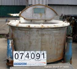 http://www.aaronequipment.com/Images/ItemImages/Centrifuges/Basket-Bottom-Dump/medium/Delaval-ATM_74091a.jpg
