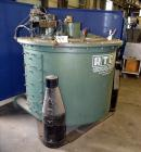 Used- Reconditioned Delaval/ATM Mark III 48