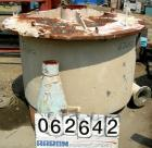 USED: Delaval/ATM Mark III 48