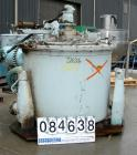 USED: Delaval/ATM 48