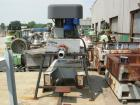 Used- U.S. Centrifuge A152 Self-Cleaning 20