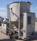 Used- US Centrifuge, Model A362, Supramatic, 18