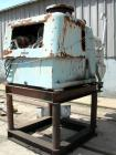 Used- Stainless Steel Alfa-Laval Pusher Centrifuge