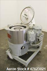 http://www.aaronequipment.com/Images/ItemImages/Centrifuges/Basket-Top-Unload/medium/Sharples-Fletcher-14_47623021_aa.jpg