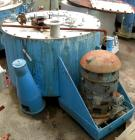 USED: Delaval/ATM 40