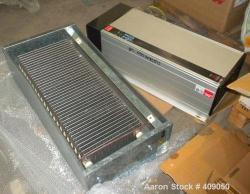 Danfoss VLT 3042 Invertor