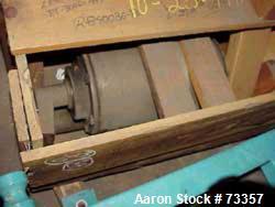 http://www.aaronequipment.com/Images/ItemImages/Centrifuges/Centrifuge-Parts/medium/Tolhurst-48_73357_a.jpg