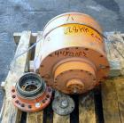 Used- Alfa Laval Gearbox