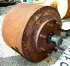 Used- Decanter Centrifuge Gearbox, Model SA-51