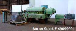 http://www.aaronequipment.com/Images/ItemImages/Centrifuges/Decanter/medium/Sharples-P-5000_49099001_aa.jpg