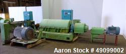 http://www.aaronequipment.com/Images/ItemImages/Centrifuges/Decanter/medium/Sharples-P-5000_49099002_aa.jpg