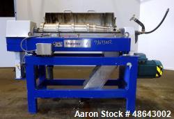 http://www.aaronequipment.com/Images/ItemImages/Centrifuges/Decanter/medium/Sharples-PM-38000_48643002_aa.jpg