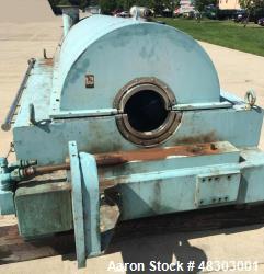 http://www.aaronequipment.com/Images/ItemImages/Centrifuges/Decanter/medium/Sharples-SG-14_48303001_aa.jpg