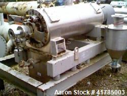 http://www.aaronequipment.com/Images/ItemImages/Centrifuges/Decanter/medium/Siebtechnik-TS-420EK_41785003_a.jpg