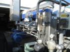 Used- Alfa Laval Aldec 406 Solid Bowl Decanter Centrifuge
