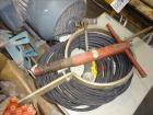 USED: Alfa Laval AVNX-420B-31G Solid Bowl Decanter Centrifuge