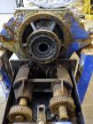 Used- Alfa Laval NX-714 Solid Bowl Decanter Centrifuge