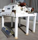 Used- Sharples P-3400HHS Super-D-Canter Centrifuge