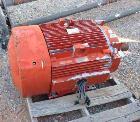 Used-Sharples Super-D-Canter Centrifuge
