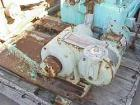 USED: Sharples P3400 Super-D-Canter in carbon steel constructionincluding the rotating assm and casing, with 4-1/4