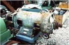 Used- Stainless Steel Westfalia Solid Bowl Decanter Centrifuge Model SDB-360