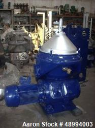 http://www.aaronequipment.com/Images/ItemImages/Centrifuges/Disc-Automatic/medium/Westfalia-MOPX-209-210-TGT-20_48994003_aa.jpg