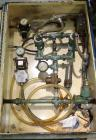 Used- Alfa-Laval MAPX-313-TGT-29-60